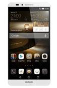 Huawei Ascend Mate7 Price in Malaysia