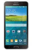 Samsung Galaxy Mega 2 Price in Malaysia