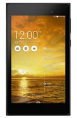Asus Memo Pad 7 ME572CL Price in Malaysia
