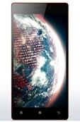 Lenovo Vibe X2 Price in Malaysia