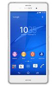 Sony Xperia Z3 Full Specification