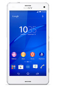 Sony Xperia Z3 Compact Price in Malaysia