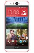 HTC Desire Eye Price in Malaysia