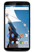 Motorola Nexus 6 Price in Malaysia