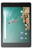 HTC Nexus 9 Price in Malaysia