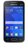 Samsung Galaxy V Price in Malaysia