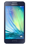 Samsung Galaxy A5 Price in Malaysia