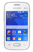 Samsung Galaxy Pocket 2 Price in Malaysia