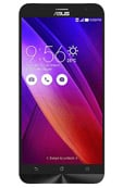Asus Zenfone 2 ZE551ML Price in Malaysia