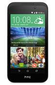 HTC Desire 320 Price in Malaysia