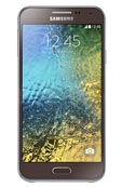Samsung Galaxy E7 Price in Malaysia