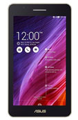 Asus Fonepad 7 FE171CG Price in United Kingdom (Uk)