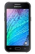 Samsung Galaxy J1 Price in Malaysia