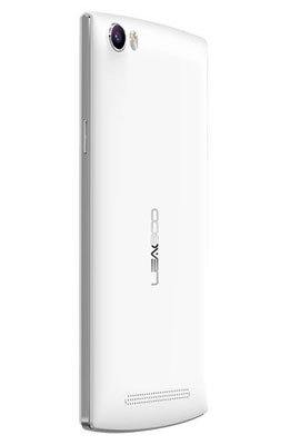 Leagoo Lead 7