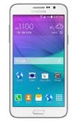 Samsung Galaxy Grand Max Price in Malaysia
