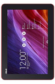 Asus Memo Pad 10 ME103K Price in United Kingdom (Uk)