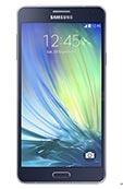 Samsung Galaxy A7 Price in Malaysia