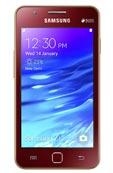 Samsung Z1 Price in Malaysia