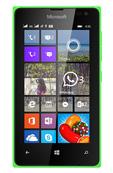 Microsoft Lumia 435 Price in Malaysia