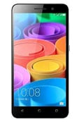Huawei Honor 4X Price in Malaysia