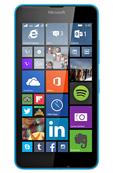 Microsoft Lumia 640 Price in Malaysia