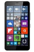 Microsoft Lumia 640 XL Price in Malaysia
