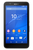 Sony Xperia E4 Price in United Kingdom (Uk)
