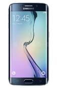 Samsung Galaxy S6 Edge Price in Malaysia