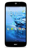 Acer Liquid Jade Z Price in Malaysia