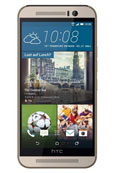 HTC One M9 Price in Singapore