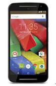 Motorola Moto G 4G (2015) Price in Malaysia