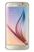 Samsung Galaxy S6 Price in Malaysia