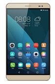 Huawei MediaPad X2 Price in Malaysia