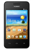 Huawei Ascend Y221 Price in Malaysia