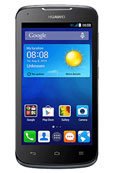 Huawei Ascend Y520 Price in Malaysia