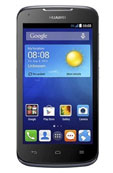Huawei Ascend Y540 Price in Malaysia