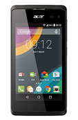Acer Liquid Z220 Price in Malaysia