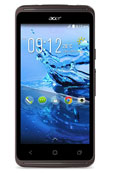 Acer Liquid Z410 Price in Malaysia