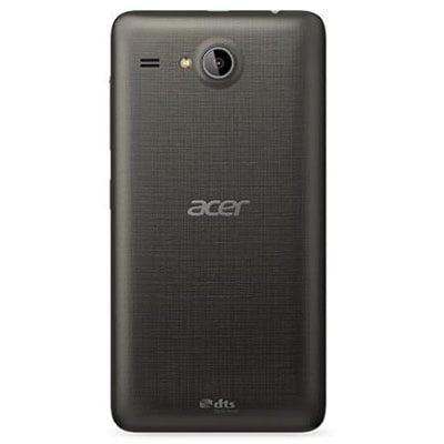 Acer Liquid Z520 Price In Malaysia RM399