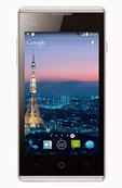ZTE Blade G Price in Malaysia
