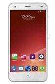 ZTE Blade S6 Price in Malaysia