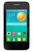 Alcatel Pop D1 Price in Malaysia
