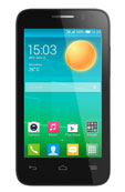 Alcatel Pop D3 Price in Malaysia