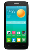 Alcatel Pop D5 Price in Malaysia