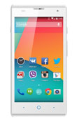 ZTE Blade G Lux Price in Malaysia