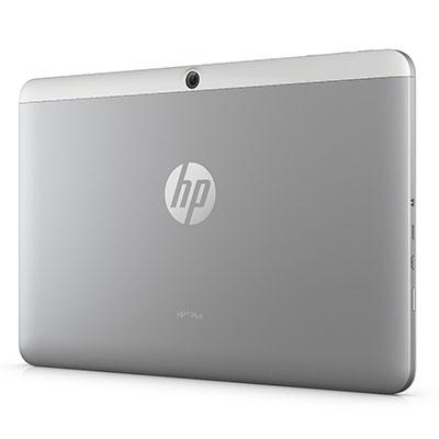 HP 10 Plus