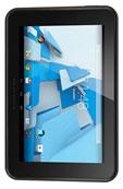 HP Pro Slate 10 EE G1  Malaysia