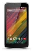 HP 7 VoiceTab Price in Malaysia