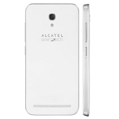 Alcatel Idol 2 Mini S