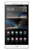 Huawei P8 Max Price in Malaysia